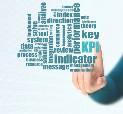 Actionable KPIs